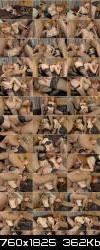 Tarra White - Секс на борту / Private Gold 119: Sex On Board / Scene 2 (2012)