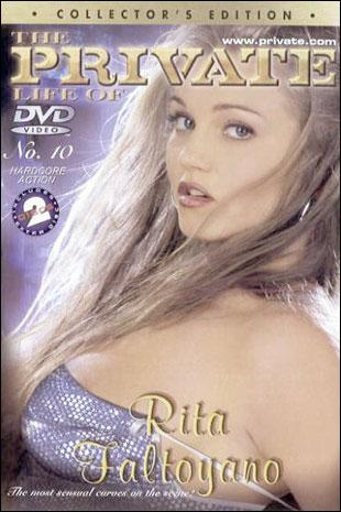 Личная жизнь Риты Фалтояно / The Private Life of Rita Faltoyano Vol.1 (2003) DVDRip / Rus